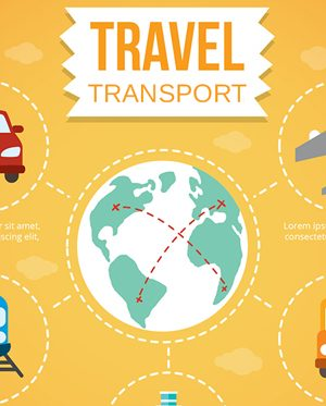 Bali-Wisata-Transport-Banner