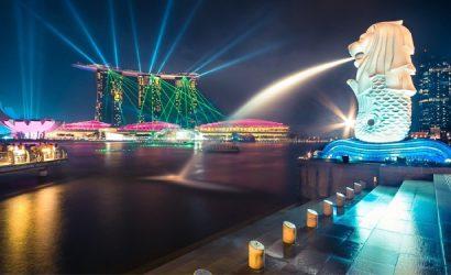 Paket-Tour-Singapore
